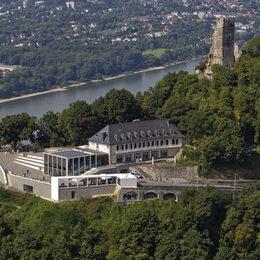 Bonn Kirschblüten 2021