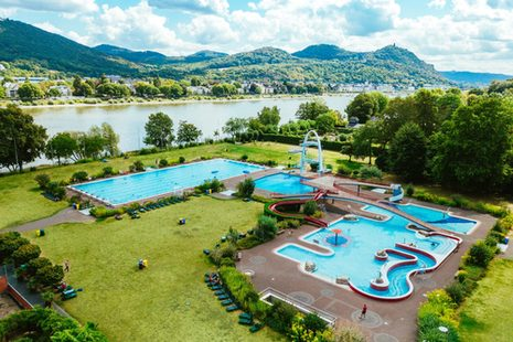 Coronafälle Bonn