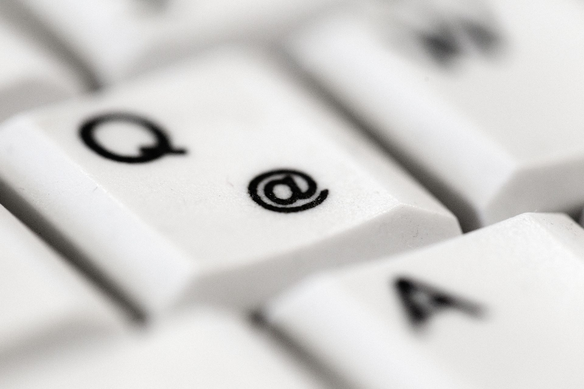 Onlinedienste ermöglichen virtuelle Behördengänge