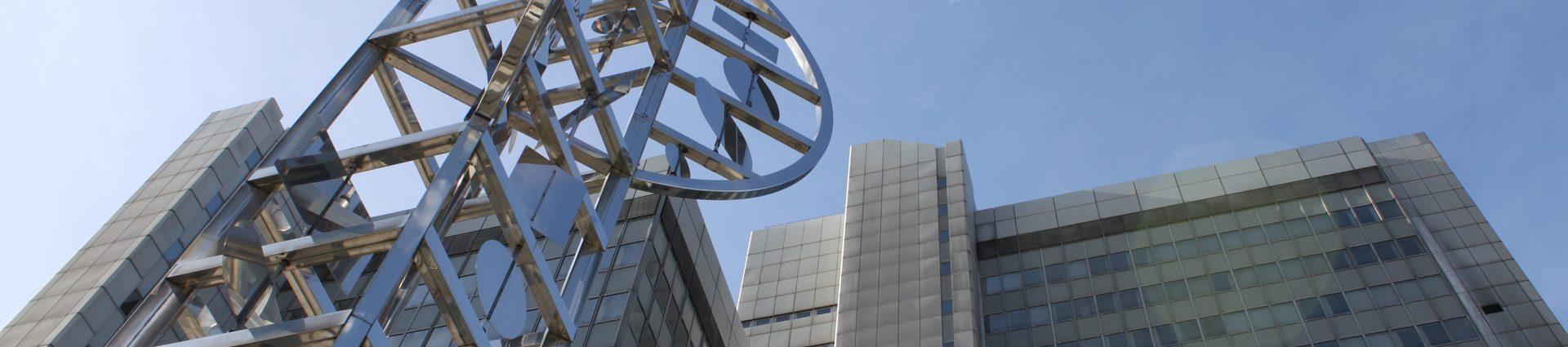 Stadtverwaltung A bis Z  | Bundesstadt Bonn